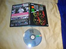 Beats, Rhymes  Life: The Travels of A Tribe Called Quest (DVD, 2011) region 1