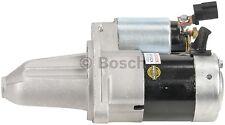 Bosch SR2282X Remanufactured Starter