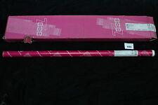 5kg WIG Schweißstab Union Thermanit MTS3 2,4x1000 Edelstahl Schweißdraht H93