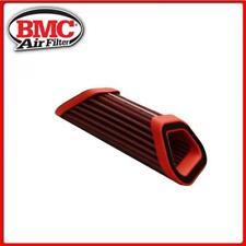 FM712/04 FILTRO ARIA BMC MV AGUSTA F3 2013 > LAVABILE RACING SPORTIVO