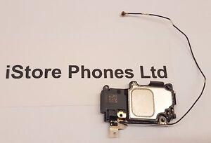 "Apple iPhone 6S 4.7"" INTERNAL LOUD SPEAKER RINGER REPLACEMENT PART GENUINE"