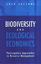 Hardback Environment, Nature & Earth Books in English