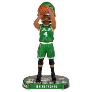 Isaiah Thomas Boston Celtics Headline Special Edition Bobblehead NBA
