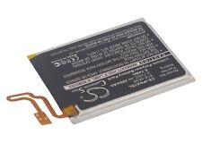 Li-Polymer Battery for Apple iPod Nano 7, Nano 7th NEW Premium Quality