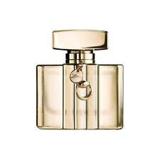 Gucci premiere Eau de parfum 75ml Único
