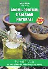 Saggi su salute, medicina e benessere media misti, tema rimedi naturali e alternativi