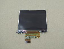 internal inner lcd display screen for ipod 5th 5.5th gen video 30gb 60gb 80gb