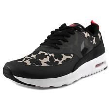 Nike Synthetic Floral Shoes for Women