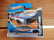 Hot Wheels Halo Diecast Cars