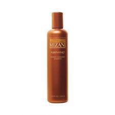 Mizani Puriphying Intense Cleansing Shampoo, 8.5 fl oz