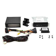 Brandmotion 5000-8750 Universal Mount Add-On CD Player Kit 2013+ Dodge Ram Truck
