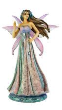 Jessica Galbreth Fairy Statue Figurine Munro JUST BELIEVE JG50160 Fairysite