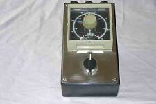 Omron Miny Timer SYD-60 Electric Timer, Industrial Quality Mounted in Enclosure