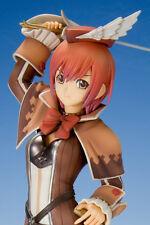 Shining Wind Seena Kanon Figure Kotobukiya