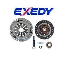 EXEDY Replacement Clutch Kit For Honda CIVIC D17A1 D17A2 D17A6 D17A7 * KHC08 *