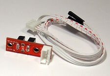 Optical endstop end stop switch 3D printer RepRap CNC