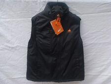 Gilet giacca giubbotto jacket weste snowboard sci uomo Alpenheat Fire Taglia S