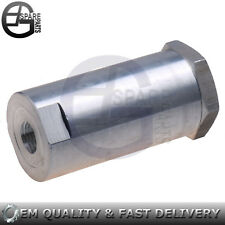 Hydraulic Case Drain Filter For Bobcat S220 S250 S300 S330 T110 T140 T180 T190