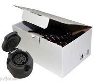 Towbar Electrics For Mitsubishi ASX 2010 On 13 Pin Wiring Kit