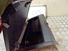 Ford Transit MK7 2.2 TDCi 2006-2011 O//S tableau de bord compartiment de rangement couvercle
