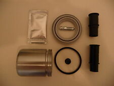 Kit révision étrier GOLF 1  GTI 1600 - 1800 ATE - brake caliper rebuilt kit Golf