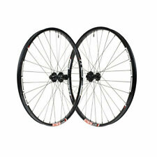 coppia ruote mtb disc ztr flow mk3 27,5 32h shimano 337000034 Stans NoTubes Bici