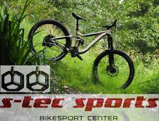 Shimano Saint m828 pedal-Tuning, Giant Reign SX, Giant bikes 2019