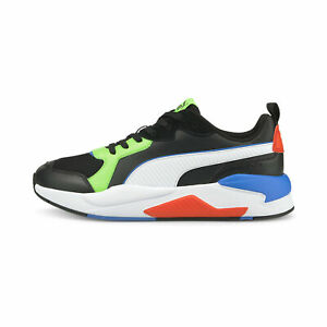 PUMA Men's X-RAY Game Sneakers