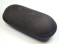 Oakley Large Soft Vault Case Etui Brillenetui Sonnenbrillenetui Schatulle Box