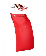 Apico Shock Guard HONDA CR250 92-07, CRF450R 02-08 Rojo