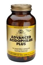 Acidophilus Capsule Dietary Supplements for sale | eBay