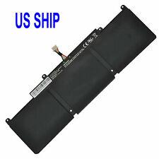 Genuine SQU-1208 Battery for HP Chromebook CB2 11 G1 11-1101 11-2001TU 11-1101US