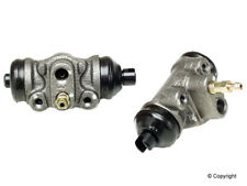 Drum Brake Wheel Cylinder fits 1987-2002 Mazda 626 Protege 323  MFG NUMBER CATAL