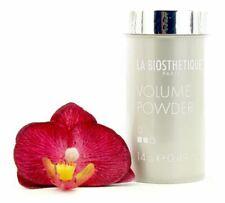 La Biosthetique Volume Powder 14g/0.49oz