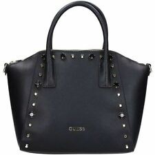 GUESS Tote Handbags with Detachable Strap