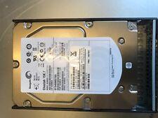 "NetApp 450GB 15K SAS HDD 3.5"" X411A-R6 für DS4243"