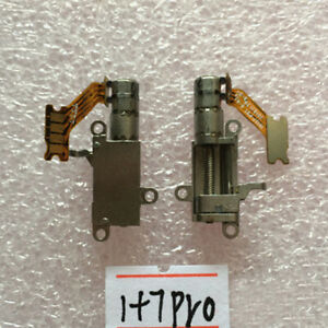 Ori Front Camera Lift UP DOWN Elevator Motor Flex Cable For OnePlus 7 Pro GM191