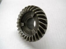 Gear; Reverse OMC Part Number 0345992