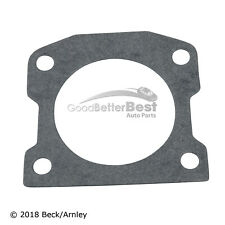 One New Beck/Arnley Fuel Injection Throttle Body Mounting Gasket 0395057
