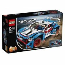 Set completi Lego auto scatola con inserzione bundle