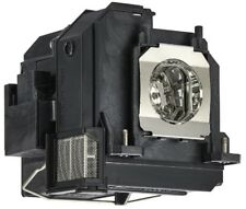 OEM EPSON ELPLP91 LAMP FOR BRIGHTLINK 685WI 695WI NLS