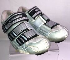 Shimano R099 Road/triathlon/cycling - Women's 7 (SH-R099W)