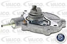Brake Vacuum Pump Fits MERCEDES W245 W169 Hatchback SMART Forfour 2004-2012