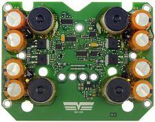 Fuel Injector Module 904-229 Dorman (OE Solutions)