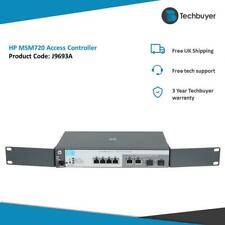 More details for hp msm720 access controller - j9693a