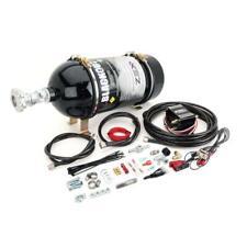 Zex Nitrous Oxide Injection System Kit 82021B;