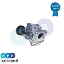 VALVOLA RADIATORE GAS DI SCARICO VAG AUDI A3 VW GOLF PASSAT SEAT LEON 038131063E