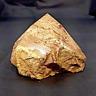 "4,5"" Aragonite Cluster Point Free Form Stone Natural Crystal Quartz Brazil"
