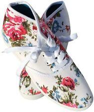 Damen-Turnschuhe & -Sneaker mit Trachtenschuhe