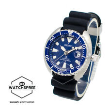 Seiko Prospex Sea Series Air Diver's Automatic Watch SRPC39K1 AU FAST & FREE